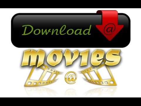 how to download movies without utorrent for free