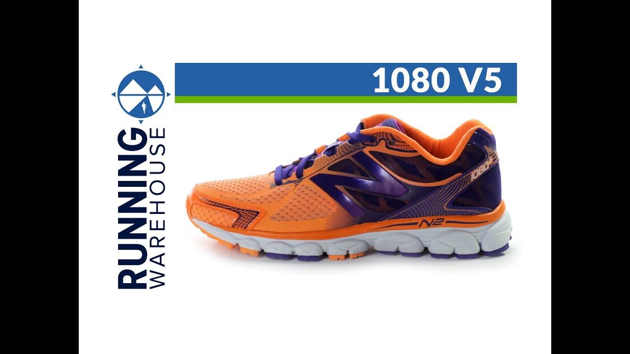 new balance 1080 v5 pas cher