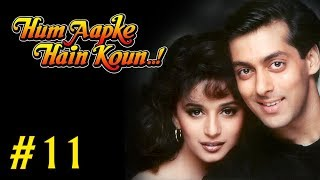 Hum Aapke Hain Koun! – 11/17 – Bollywood Movie – Salman Khan & …