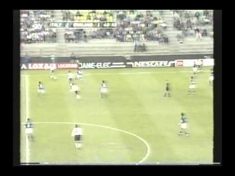 1997 (June 4) Italy 0-England 2 (Tournoi de France).avi