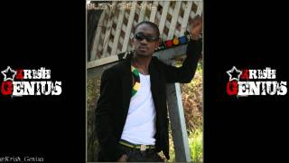 Busy Signal - Swag Tun Up (Raw) {Drink & Party Riddim} June 2011 [Birchill Records]