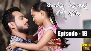 Paawela Walakule | Episode 18 12th October 2019 Thumbnail