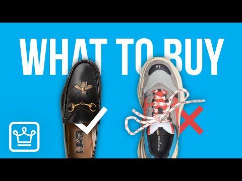 15 Luxury Pieces Worth Buying