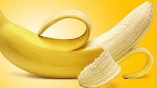 10 Things You Didn T Know About Bananas
