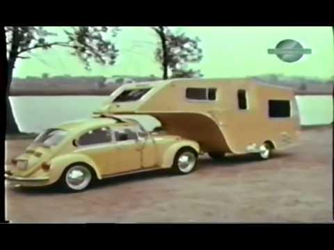 1974 Volkswagen Escarabajo Y Casilla Rodante Youtube