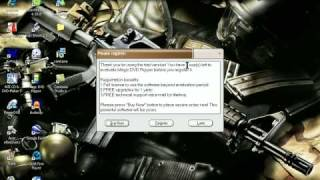 Unlimited uses of magic dvd ripper trial