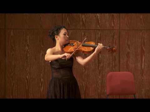 Stravinsky elegie viola solo 1944