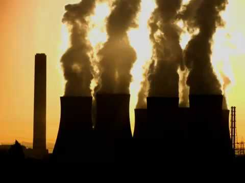 Clean Energy Future (The Clean Energy Security Act) - Global Warming