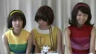 090407放送分.