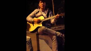 Đôi Chân Trần (Trung Học - Guitar ICTU)