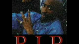 2Pac - Real Bad Boyz featuring Assassin