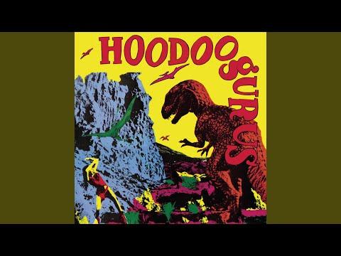 Hoodoo You Love (Live)
