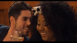Download Video celebs go dating season 1 episode 15 finale MP3 3GP MP4
