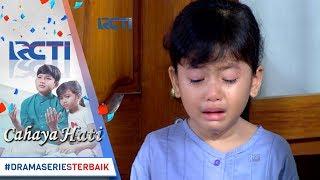 Video CAHAYA HATI - Azizah Histeris Setalah Mengetahui Yusuf Pergi Meninggalkannya [24 November 2017] download MP3, 3GP, MP4, WEBM, AVI, FLV Juli 2018