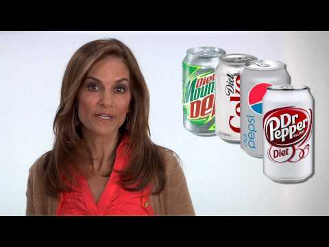 Reasons to Give Up Soda I What The Heck Are You Eating I Everyday Health