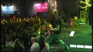 Bad Religion - Overture & Sinister Rouge (Live 2010)