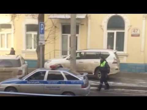 Федеральный судья Тимофеев В.В. ч.3 ст.12.19 КоАП РФ Коррупция?