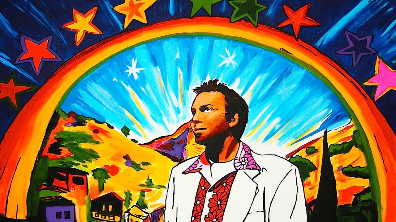 doug stanhope cd