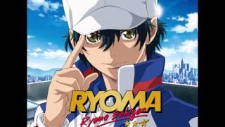 越前リョーマ - RYOMA ~ ありったけの気持ち込めて thumbnail