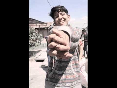 "R.I.P Haki Syahnaqri (Bondan Fade 2Black) - R.I.P :"""""""""")))"