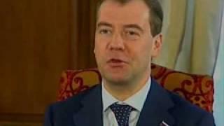 Первый канал  Официальный сайт  Президент России провел встречу с зампредседателя КНР