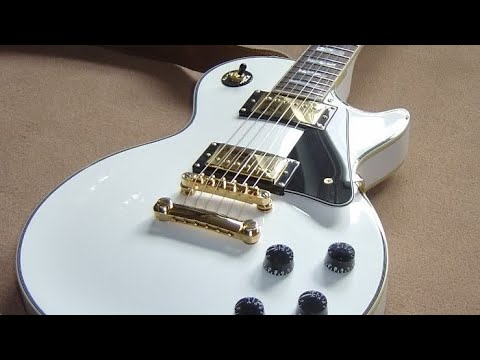 Peaceful Groove Backing Track in C minor   #SZBT 497