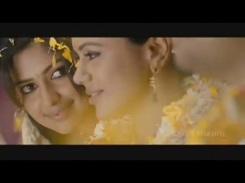 Damma Damma - Vettai | Video Song 1080p HD | Yuvan Shankar Raja