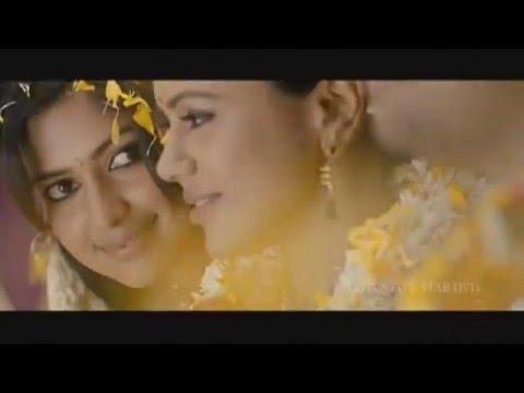 Damma Damma - Vettai | Video Song 1080p HD | Yuvan Shankar Raja
