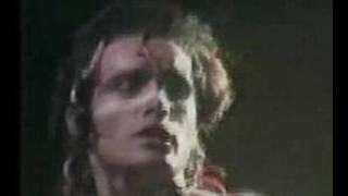 Adam & The Ants - Ant Rap (Live)