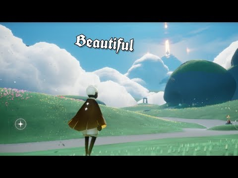 Top 12 Beautiful Relaxing Games For Android & iOS!