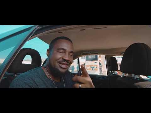 Video Mr Raw Obodo Bu Igwe