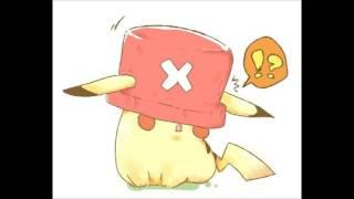 Pikachu No Uta Full