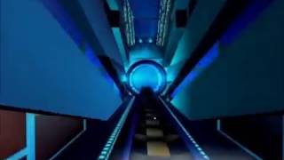 Space Mountain Mission 19873687612938476