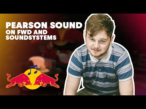 Pearson Sound Lecture (Madrid 2011) | Red Bull Music Academy Mp3