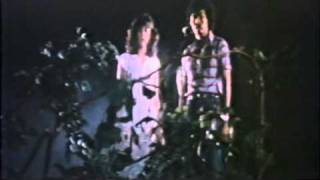 Mystics In Bali 1981 - Trailer