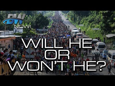 migrant-caravan-will-trump-stop-it
