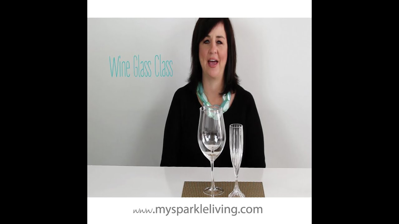 How to hold wine glasses how to pour wine youtube ccuart Gallery