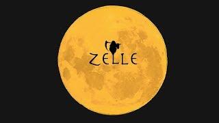 Zelle trailer screenshot 5