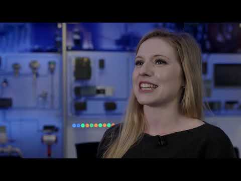 What is it like to work at Siemens?