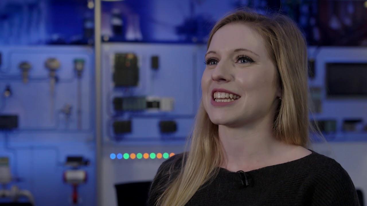 Siemens Siemens Graduate Program Interview Questions