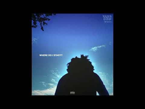 Where do I Start? | High Quality ft. Reeko prod. by Lucid Soundz