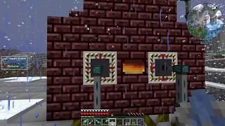 Minecraft 1.10.2 Sezon 7 AOE #66 - Następne multiblocki