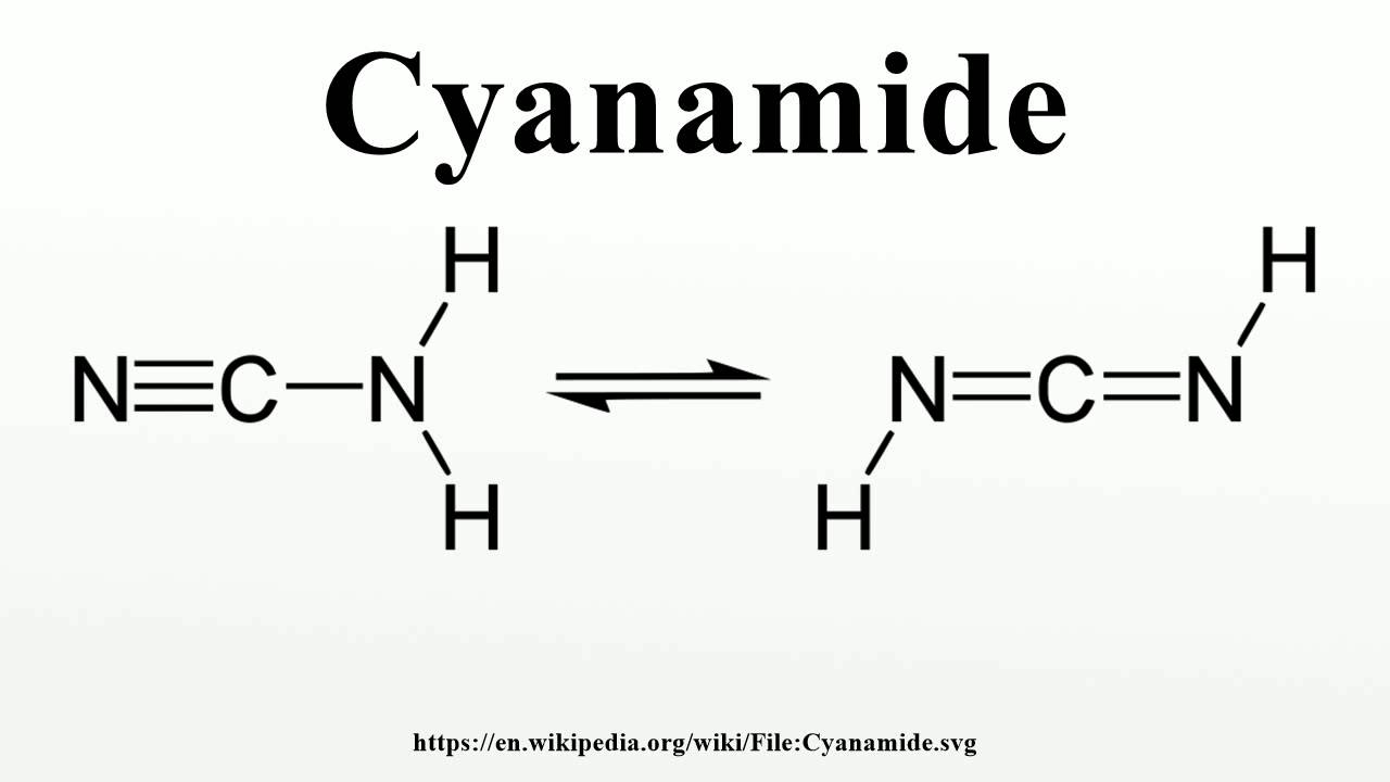 Cyanamide youtube pooptronica Images