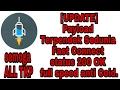 [UPDATE]Payload Terpendek Sedunia Fast Connect status 200 OK full speed anti Coid.