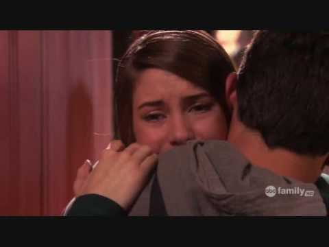 The Secret Life of the American Teenager - Season 4 - IMDb