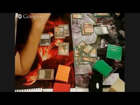 Douglas Popy x Matheus Vizos - Regular Modern - 06/01/2015