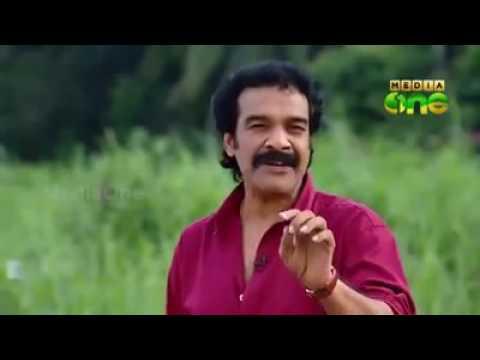 Malayalam film actor jayaraj speaking about Thrissur
