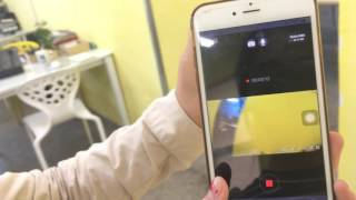how to transfer videos from apeman action camera to your phone