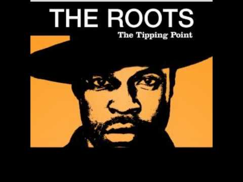 the roots break you off ft musiq