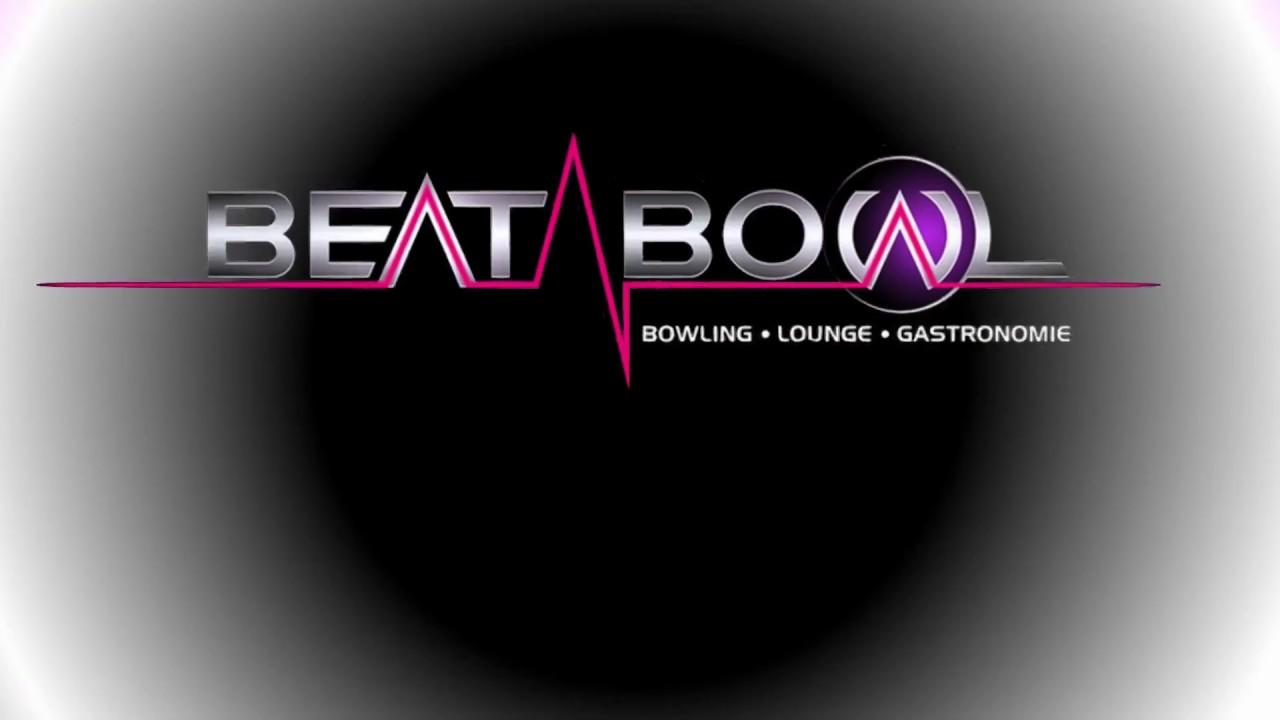 Bowling Crailsheim
